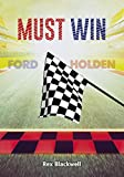 Must Win (The RB Collection) (English Edition)
