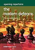 Opening Repertoire the Modern Defence