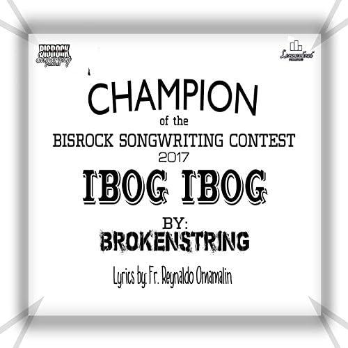Brokenstring