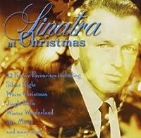 Sinatra at Christmas