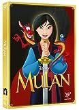 Mulan (Classici Disney)...