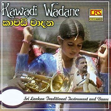 Kawadi Wadane