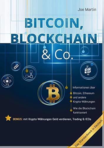 Bitcoin nach 21 millionen
