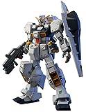 Bandai Hobby #56 RX121-1 TR-1 Hazel Custom, Bandai HGUC Action Figure