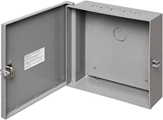 Best junction box back plate Reviews