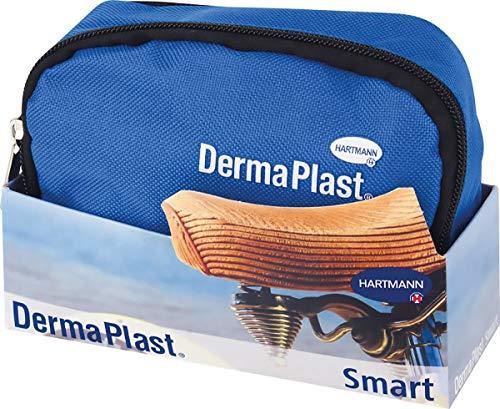 DermaPlast Erste-Hilfe-Set Smart