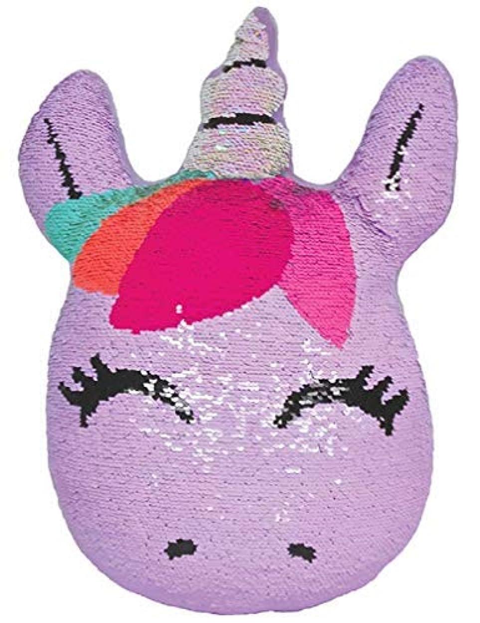 レーニン主義遡る荷物iscream Sweet Unicorn 12
