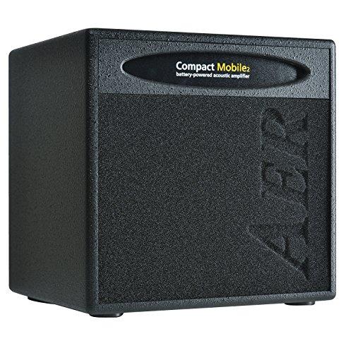 3. AER Compact Mobile2