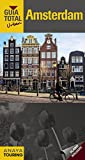 Amsterdam (Urban) (Guía Total - Urban - Internacional)