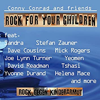 Rock for Your Children