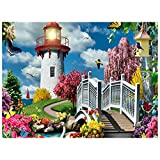5D Stickerei Kreuzstich Diamantmalerei Kreuzstich Diamantmalerei Diamond Painting Zubehör Set Dekorationen Home Decor Wanddekoration Geschenke