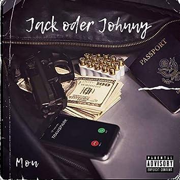 Jack oder Johnny