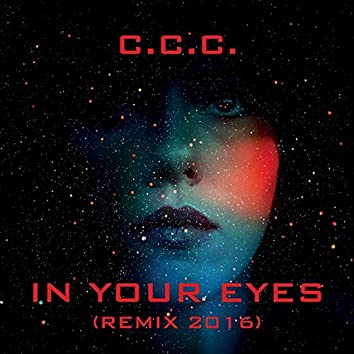 In Your Eyes (Remix 2016)