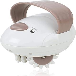 3D formadora de rollos masaje completo rodillo eléctrica de cuerpo anti-celulitis masaje más delgado quemador de grasa pérdida de peso dispositivo A,UNA