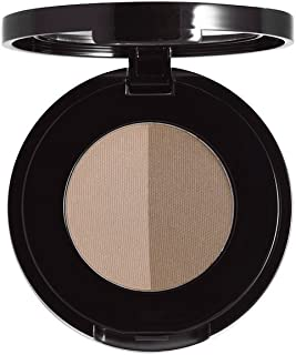 Anastasia Beverly Hills - Brow Powder Duo - Taupe