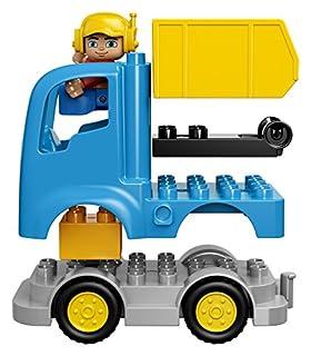 شراء LEGO DUPLO Town شاحنة