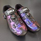 Zoom IMG-1 sidi 000mcjarin scarpe da ginnastica