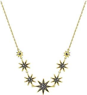 Swarovski Women's Necklace - 5230293