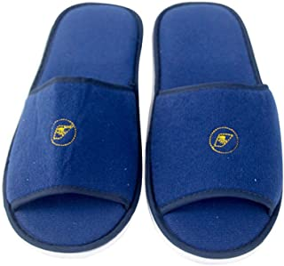 Men's Floor Slippers Running Cool Slippers Women Indoor Home Slippers Summer Natural Color Rattan Slipper Shoes