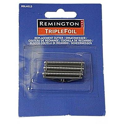 Reminton RBL2447 Triple Foil Cutter Pack