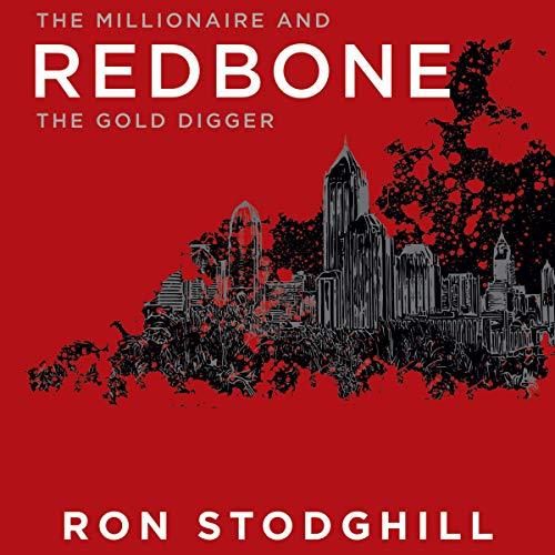 Redbone Titelbild