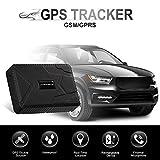 Mini GPS Tracker Xcsource Fba