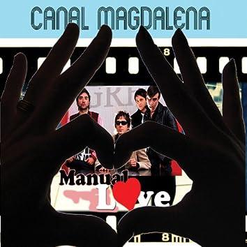 Manual Love