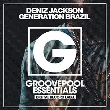 Generation Brazil