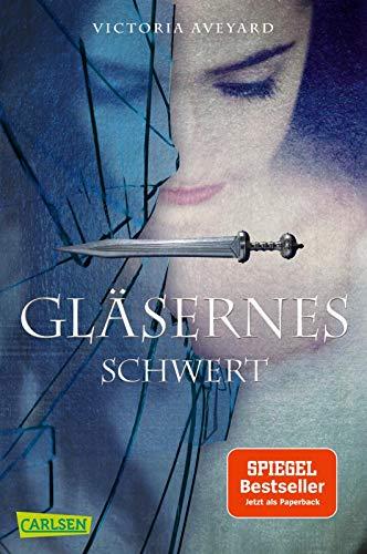 Gläsernes Schwert (Die Farben des...