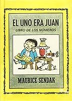 El uno era Juan / One Was Johnny