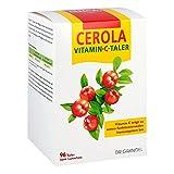 [page_title]-CEROLA Vitamin-C-Taler, 96 St. Lutschtabletten