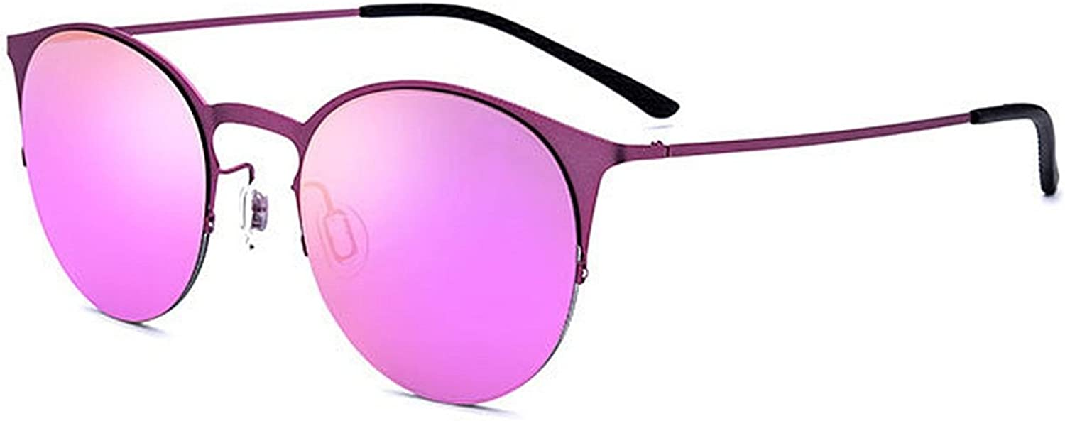 Women's Sunglasses Cat Eyes Light TR90 Frame UV Predection for Driving Vacation Beach Outdoor Sunglasses
