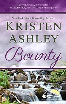 Bounty (Colorado Mountain Series Book 7) by [Kristen Ashley]