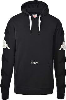 Kappa Men's Authentic Sand Charice Undershirt