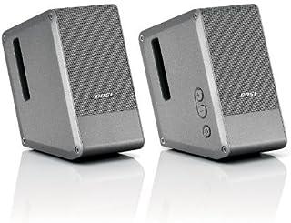 Bose Computer MusicMonitor(シルバー) [並行輸入品]