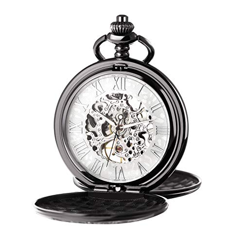 Reloj - TREEWETO - Para - HB143-DESF