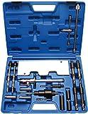 BGS Thread Repair Kits