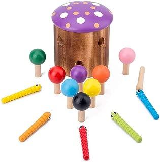 Milch K/ännchen Kombination Set Spielzeug Puppenhaus Miniatur Szenen Modus Glas Harz Zimmer Dekoration Zubeh/ör Pretend Play Spielzeug A Luccase 1:12 Simulation Mini Saft