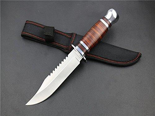Regulus, K3021, coltello da lavoro di alta...