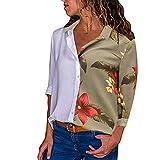 Toamen Women's Blouses & Shirts