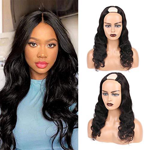 adquirir pelucas medias mujer con densidad on-line