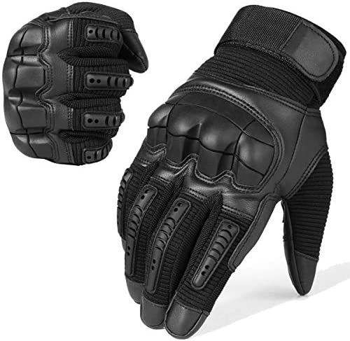 Top 10 Best tactical gloves