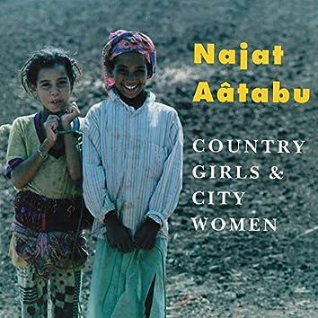 Country Girls & City Women