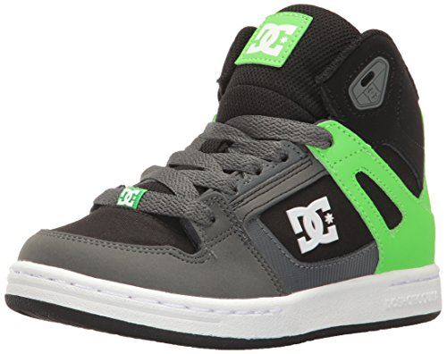 Best Deals On Dc Shoes