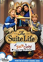 Best suite life of zack and cody series dvd Reviews