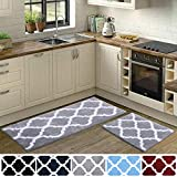 Kitchen Rugs Review and Comparison