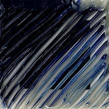 Golden Artist Colors - Extra Heavy Gel Matte - 128 oz Jar