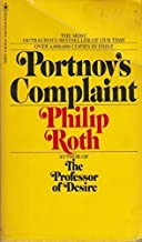 Portnoy's Complaint (1978-11-05)