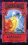 Zaragoz (Warhammer: The Orfeo Trilogy S.)