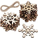 Top 10 Wood Christmas Tree Decorations